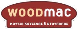 Woodmac